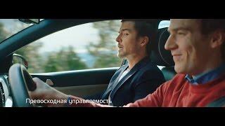 видео Kia Sportage - создан из преимуществ!