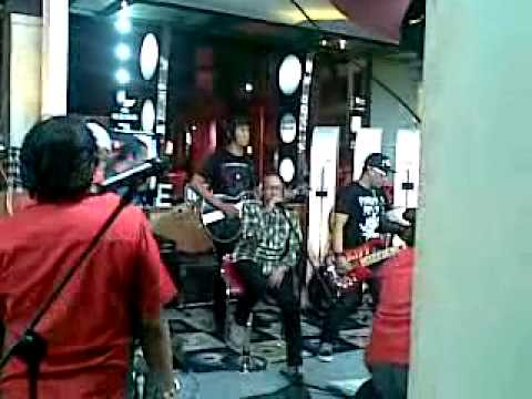 PAS band - Impresi (Akustik) Live at Radio Show TvOne.mp4