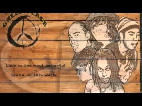 green-peace-band-wateng-waweng-raw-composition-greenpeaceband