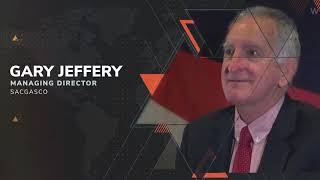 Investor Stream chats with: Sacgasco (ASX:SGC) Managing Director Gary Jeffery (March 29, 2021)