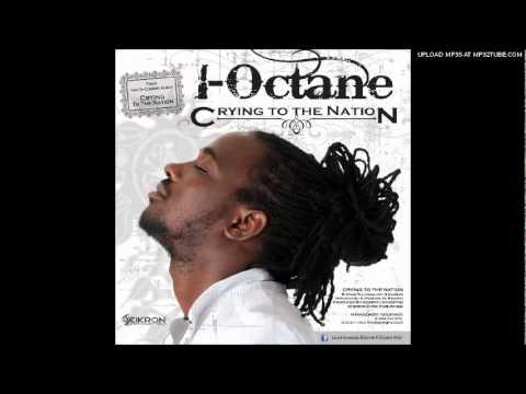 I-Octane - Rules of Life - [Feb 2012] Ⓕ