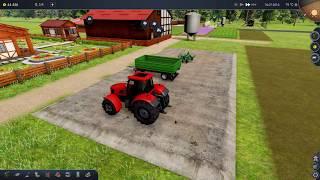 Farm Manager 2018 03 - Веяние современности