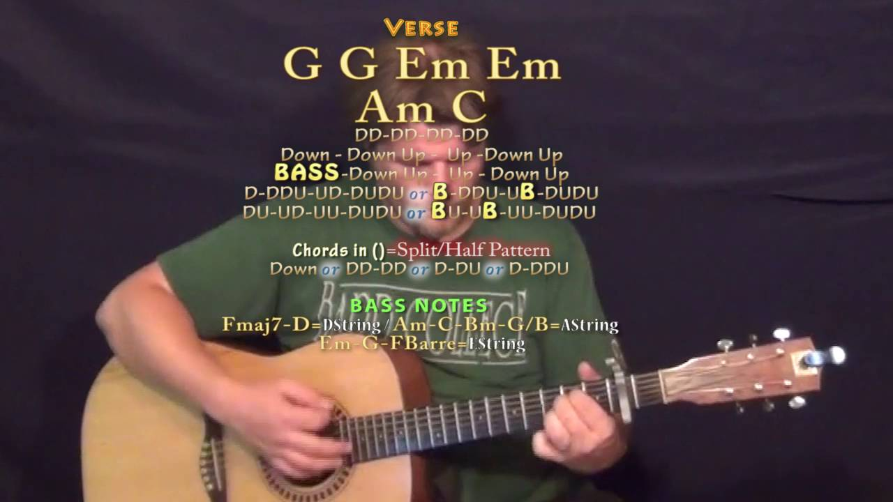 Vice miranda lambert guitar lesson chord chart capo 2nd g em vice miranda lambert guitar lesson chord chart capo 2nd g em am c d hexwebz Gallery