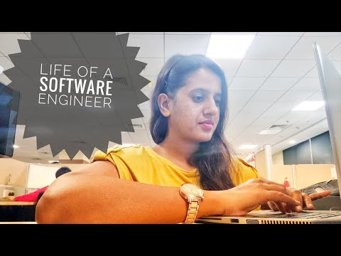 LIFE OF A SOFTWARE  ENGINEER | SPECIAL FRIDAYS IN OFFICE | BANGALORE