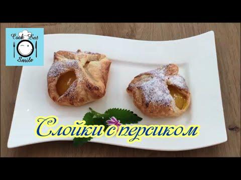 Блюда из творога 276 рецептов с фото Что приготовить из