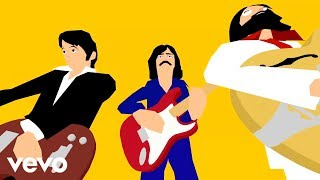 Watch Beatles Come Together video