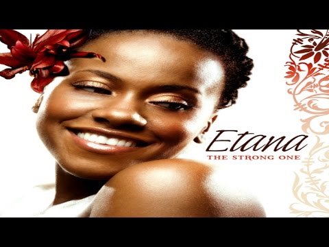 Etana - Wrong Address