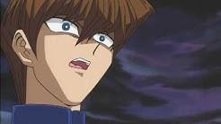 Yu-Gi-Oh! Duel Monsters Staffel 1 Folge 1 Das Herz der Karten (Deutsche/German)