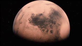 Есть ли жизнь на Марсе. Владимир Сурдин. Путеводитель по Вселенной. Анонс
