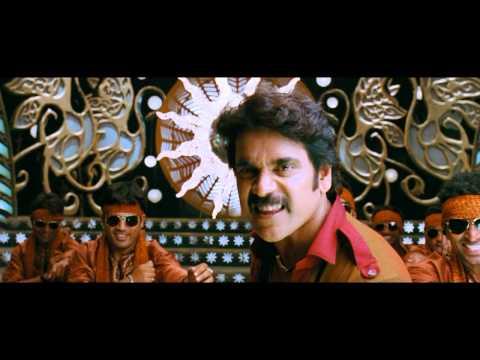 03 Bholo Ashta Lakshmi 1080p By Guru