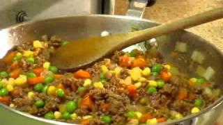 Shepherd's Pie Recipe - Comfort Food Classic