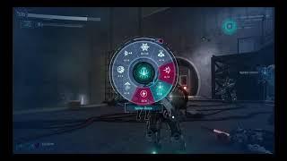 Spiderman Gameplay ULT LVL