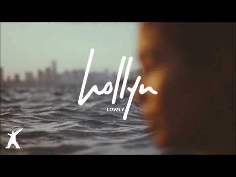 Lovely-Hollyn(Lyrics in Description)