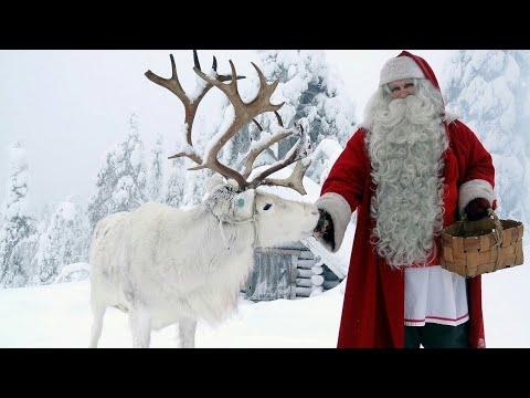 Jingle Bells 2019 Best Ringtone