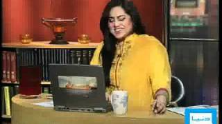 Dunya TV-HASB-E-HAAL-30-10-2010-5
