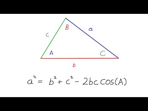 [Full-Download] Trigonometry Sohcahtoa Gcse Higher Maths