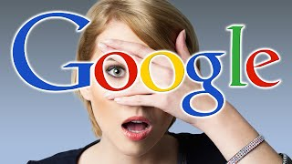 15 GOOGLE SECRETS YOU NEED TO SEE ! (Part 1)