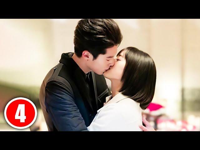 Yêu Em Rất Nhiều - Tập 4 | Phim Tình Cảm Trung Quốc Hay Mới Nhất 2021 | Phim Mới 2021