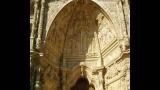 las medulas - pantano de Arlanzon (Burgos)