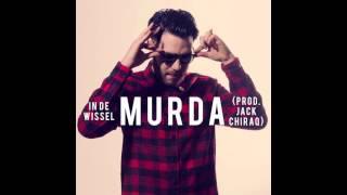Murda - In De Wissel