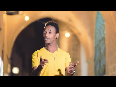 filmon-gebrehiwet---dengxela-(official-video)-|-eritrean-music-2019
