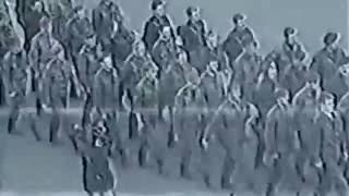 """Оркестр К.Кримеца """"Глобалис"""" - Все идет по плану"""