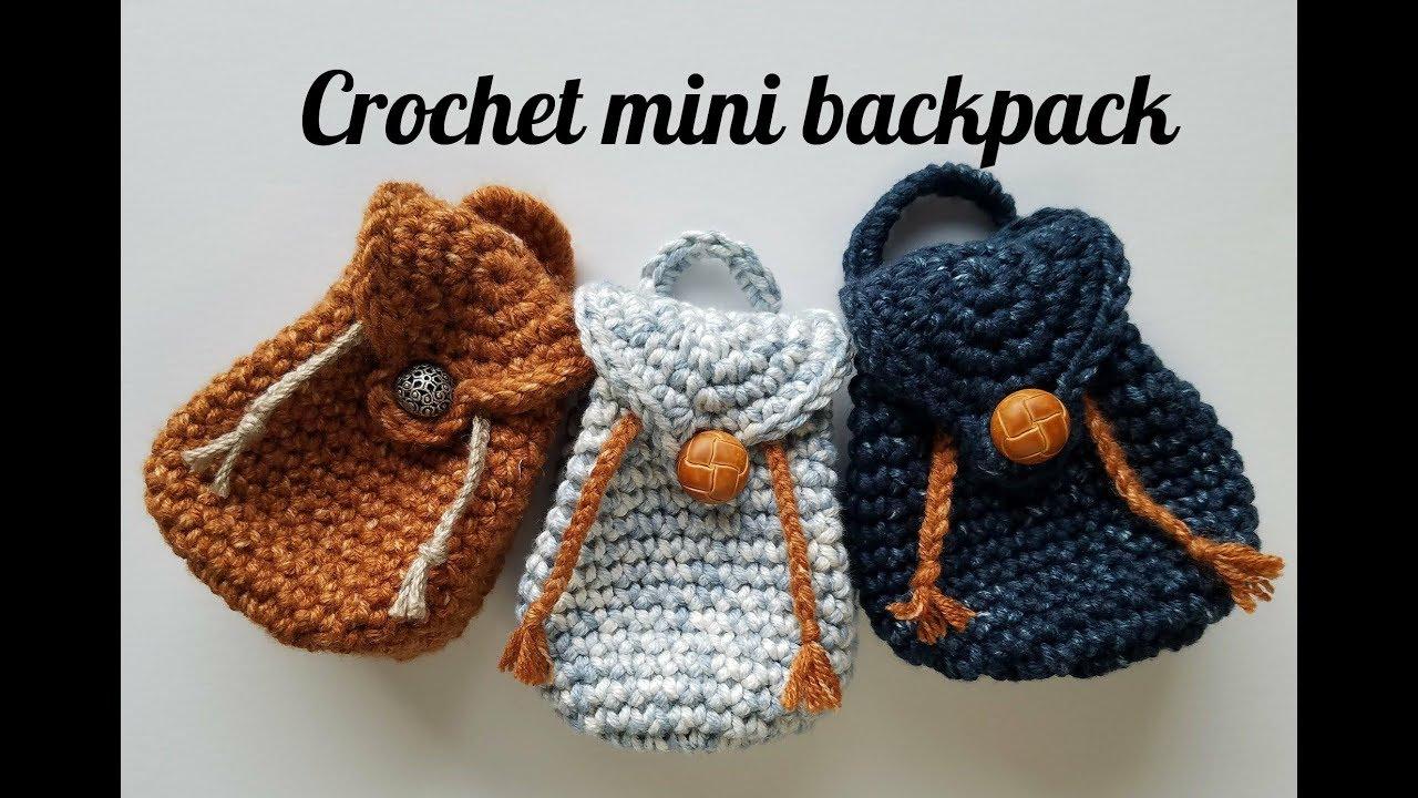 Teeny, Tiny Crochet: Catherine Hirst: 0499991606498: Amazon.com: Books | 720x1280