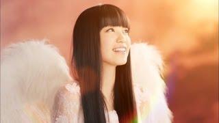 miwa - Delight