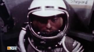 Die geheimen Akten der NASA: Weltraum-Wahnsinn (in HD)
