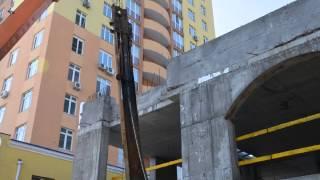Применение машины СО 134(, 2013-04-04T19:10:35.000Z)