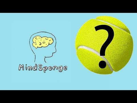 balls practice tennis balls