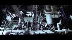 Passagier 23 - Trailer