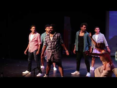 Top Lechipoddi   Iddarammayilatho   Dance cover   Allu Arjun   Live2DanceSeattle