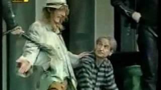 Σωτήρης Μουστάκας & Στάθης Ψάλτης no3 τελοs