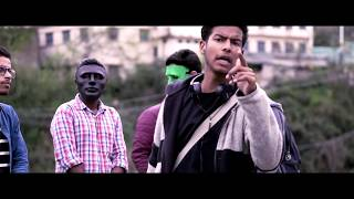 Myk - City Slums (Best remix with Indian Beat)