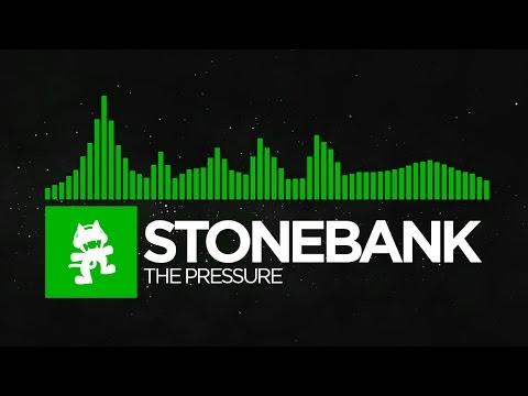 [Hard Dance] - Stonebank - The Pressure [Monstercat Release]