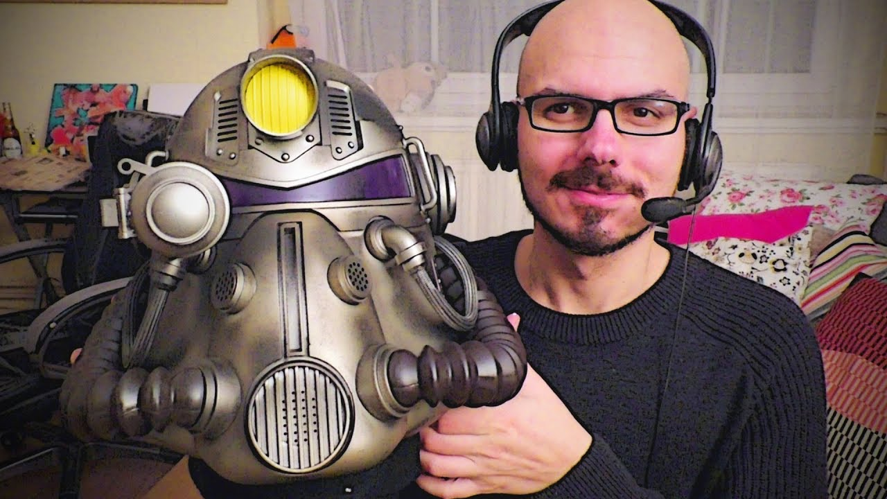 fallout power armor edition amazon
