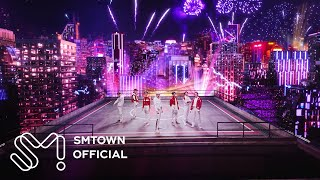 SuperM 슈퍼엠 'We DO' MV