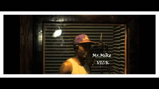 2L's and Mr.Mike Vick Official Trailer Pt.1