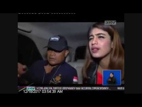 Operasi Penangkapan Pelaku Narkoba Polres Pasuruan Kota