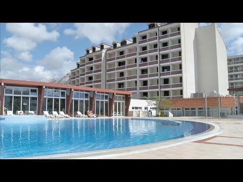 Hotel Corinthia Baska Kroatien Insel Krk - Terra Reisen
