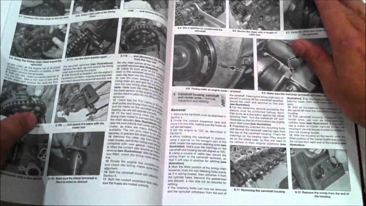 mercedes benz a160 home workshop manual youtube rh youtube com mercedes benz a 160 service manual download mercedes benz a class owners manual