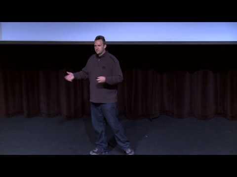 UVU: Executive Lectures - Paul Blecher