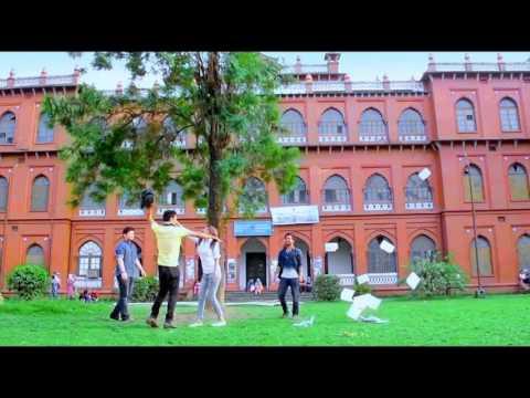 Mere Rashke Qamar ft-Arijit Singh, With...