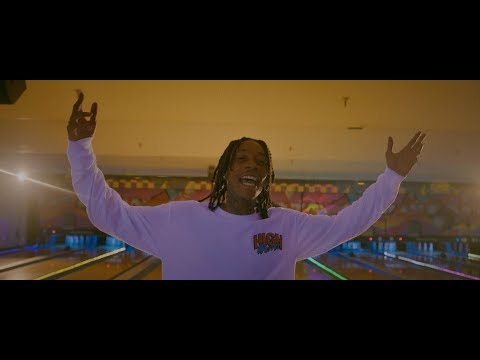 Wiz Khalifa - Rolling Papers 2 [Official Music Video]