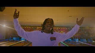 Video Wiz Khalifa - Rolling Papers 2 [Official Music Video] download MP3, 3GP, MP4, WEBM, AVI, FLV September 2018