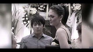 Download Video 15 Tahun Perjalanan Cinta Ariel - Luna Maya Akankah Kembali Bersatu? MP3 3GP MP4