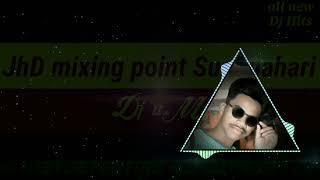 New Purulia Dj Song_-_ Kalachan Fakachan Dialog Dj uMs