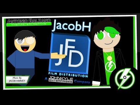 JacobH Film Distribution (2018)   MY VERSION