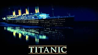 Download lagu Titanic My heart will go on MP3